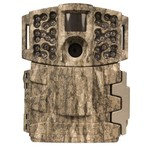 Moultrie M-888 14.0 MP Mini Game Camera