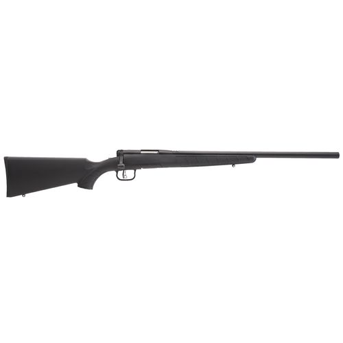 Savage B.Mag .17 WSM Bolt-Action Rifle