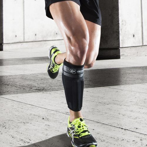 DonJoy Performance Men's Anaform Shin Splint Sleeve - view number 3