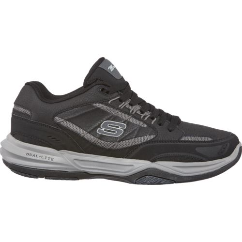 SKECHERS Men's Monaco Training Shoes