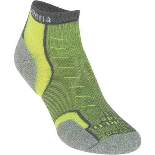 Thorlos Men's Experia® Micro Mini-Crew Socks