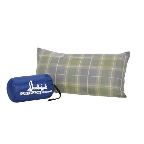 Slumberjack Slumberloft Camp Pillow