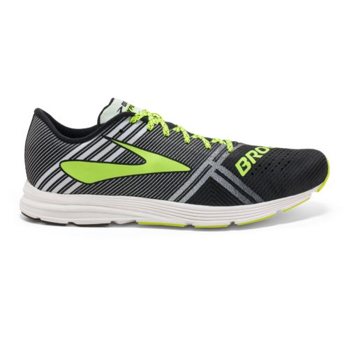 Brooks Men's Hyperion Running Shoes