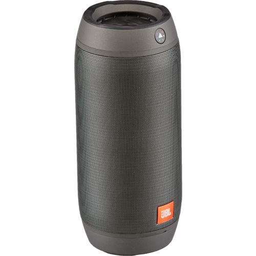 JBL Pulse 2 Portable Bluetooth® Speaker - view number 2