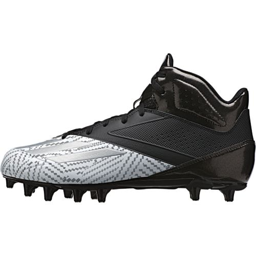 adidas™ Men's 5-Star Mid Football Cleats