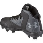 Under Armour Men's Harper RM Baseball Cleats - view number 3