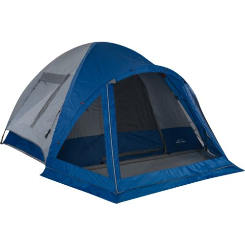 Suisse Sports Acacia 6 Dome Tent