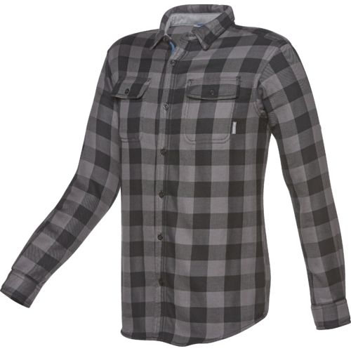 Columbia Sportswear Men's Hoyt Peak™ Long Sleeve Shirt
