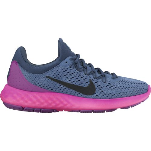 Nike™ Women's Lunar Skyelux Running Shoes