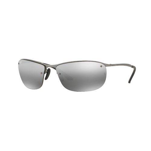 Ray-Ban RB3542 Chromance Sunglasses - view number 1