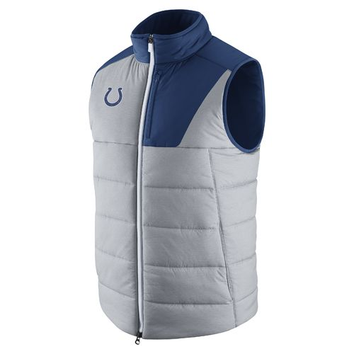 Nike Men's Indianapolis Colts Player Vest - view number 1