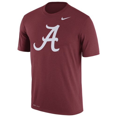 f75b9fb18625 NCAA Fan Shop | Academy Sports + Outdoors