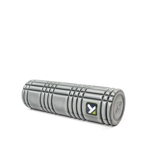"Display product reviews for Trigger Point 18"" CORE Foam Roller"