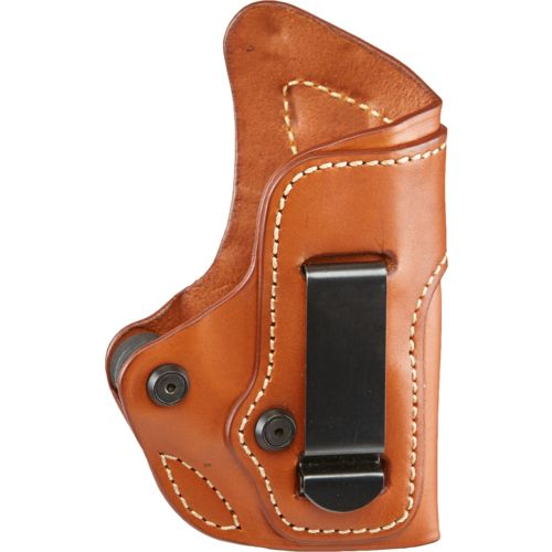 Blackhawk!® Inside-the-Pant Leather Holster - view number 2