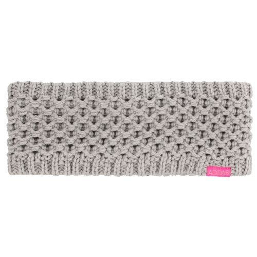 adidas™ Women's Evergreen Headband
