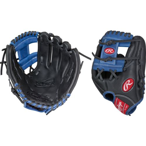 "Rawlings® RCS 11.5"" Baseball Glove"