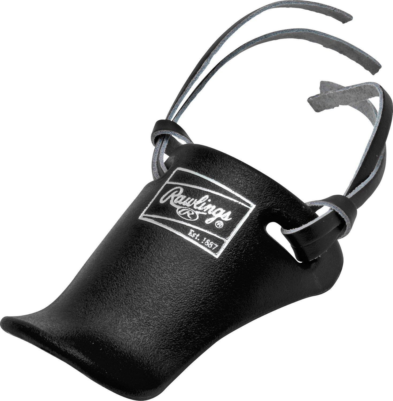 Rawlings® Youth Baseball Throat Protector