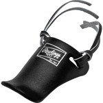 Rawlings® Youth Baseball Throat Protector