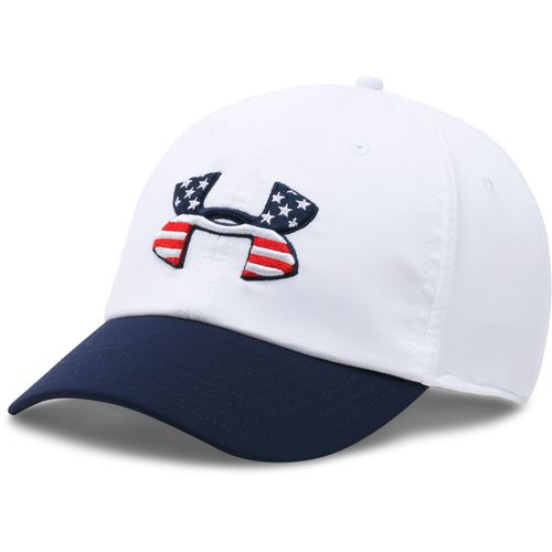 Under Armour™ Women's 4th of July Renegade Cap