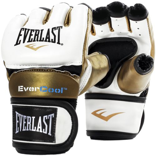 Display product reviews for Everlast™ EverStrike™ WSD Multipurpose Training Gloves