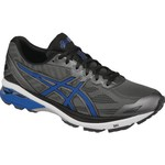 ASICS® Men's GT-1000™ 5 Running Shoes - view number 2