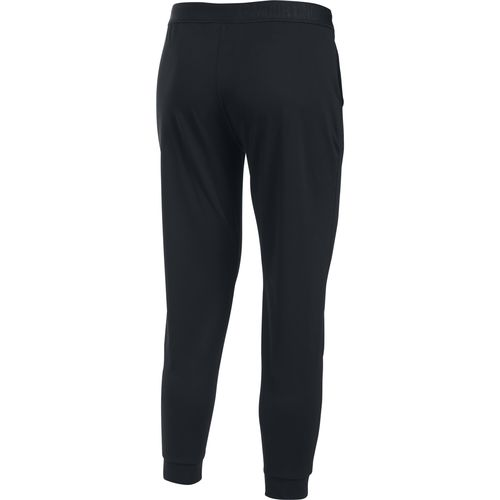 Under Armour Women's City Hopper Jogger Pant - view number 2