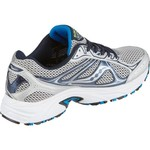 Saucony™ Men's Grid Marauder 2 Running Shoes - view number 3