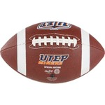 Rawlings University of Texas at El Paso Game Time Full-Size Football - view number 2