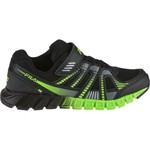 Fila™ Kids' Volcanic Runner 5 Running Shoes
