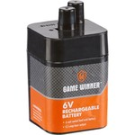 Game Winner®  6V 4.5 Ah Feeder Battery Coil