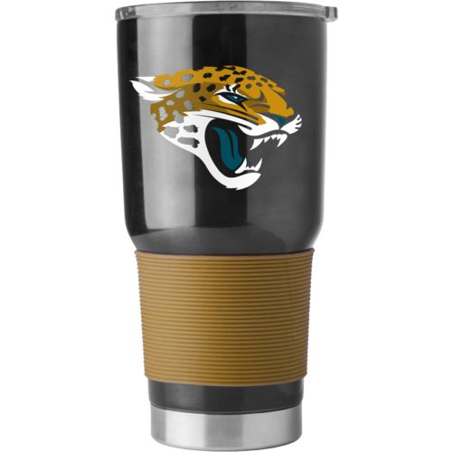 Jacksonville Jaguars Tailgating + Accessories