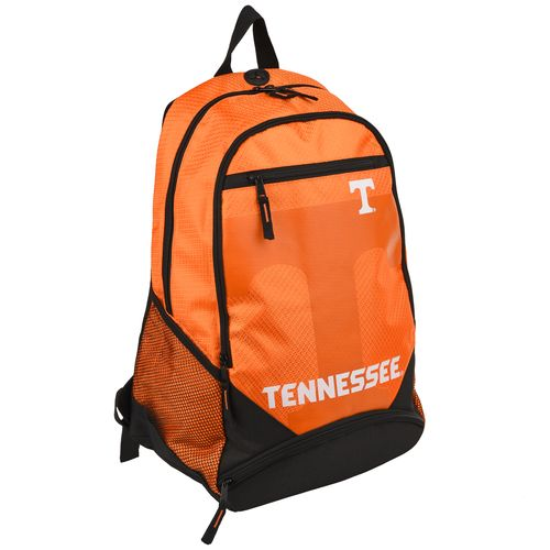 Team Beans University of Tennessee Franchise Backpack