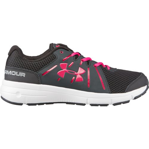 Under Armour Women's UA Dash RN 2 Running Shoes