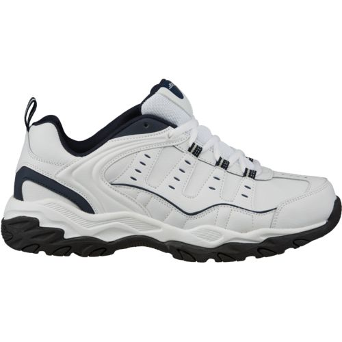 Display product reviews for BCG Men's Zenith Training Shoes