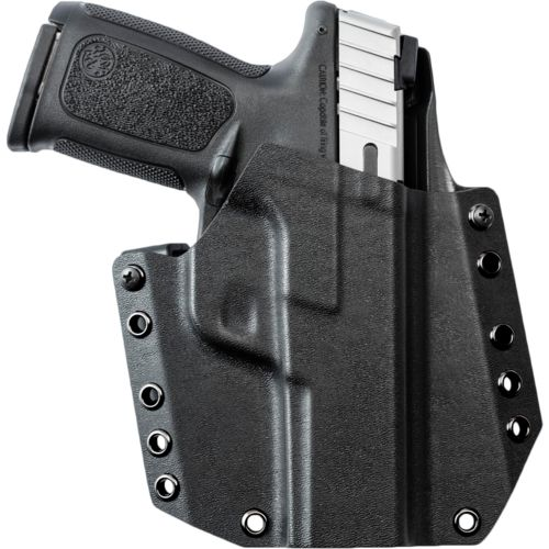 Mission First Tactical S&W SDVE Standard Outside-the-Waistband Holster