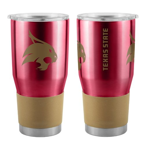 Boelter Brands Texas State University Ultra 30 oz. Tumbler