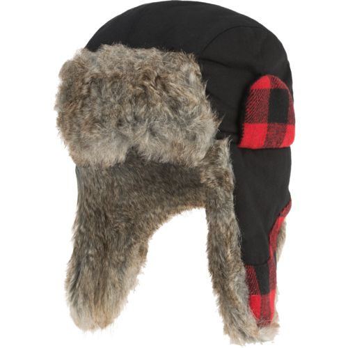 Magellan Outdoors™ Boys' Trapper Hat