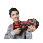 World Tech Toys Warrior Renegade Motorized Rapid-Fire Dart Blaster - view number 2
