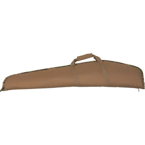 Allen Company Highland Rifle Case - view number 2