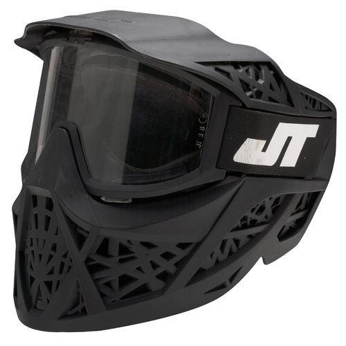 JT Sports Men's Elite Prime Single Paintball Goggles - view number 2