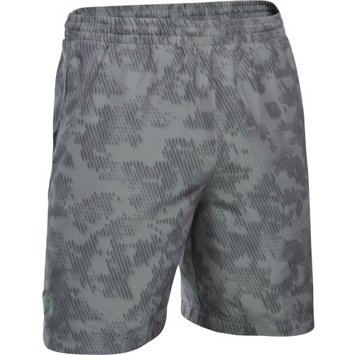 Under Armour Men's Launch Woven Running Short