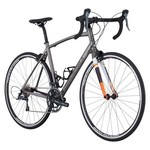 Diamondback Women's Airen Sport 700c 16-Speed Endurance Road Bike - view number 1
