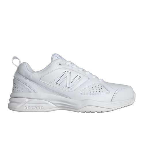 Display product reviews for New Balance Women's 623v3 Training Shoes