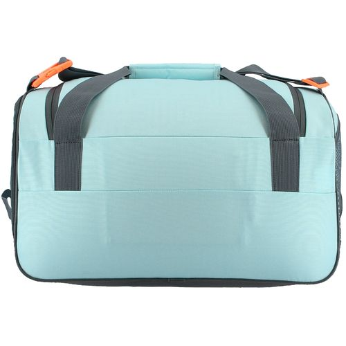 adidas Women's Squad Duffel Bag - view number 3