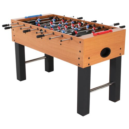 American Legend Charger Foosball Table - view number 1