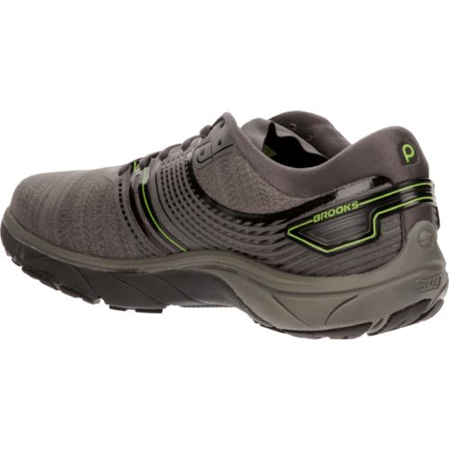 Brooks Men's PureCadence 6 Running Shoes - view number 3