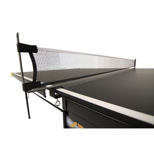 Stiga® Legacy Table Tennis Table - view number 4