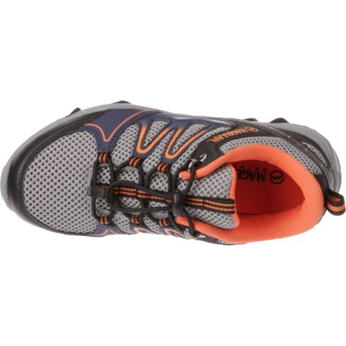 Magellan Outdoors Boys' Escapade Casual Shoes - view number 4