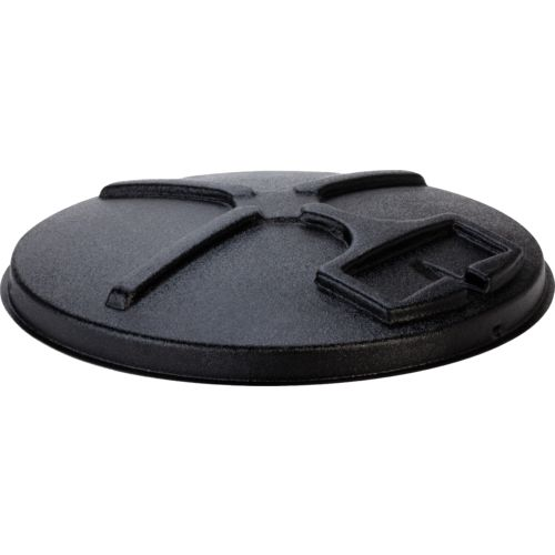 Moultrie 30-Gallon Quick Lid - view number 1
