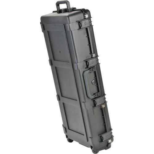 SKB iSeries 4217 Double-Bow Case - view number 6